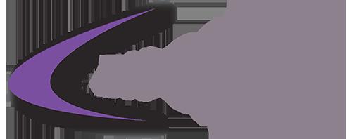 DK Capital Logo 500px wide