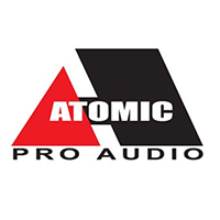 AtomicProAudioTestimonial200px