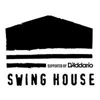 SwingHouse200px